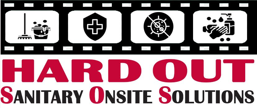 Main logo for center 840