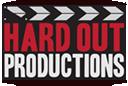hardout_logo