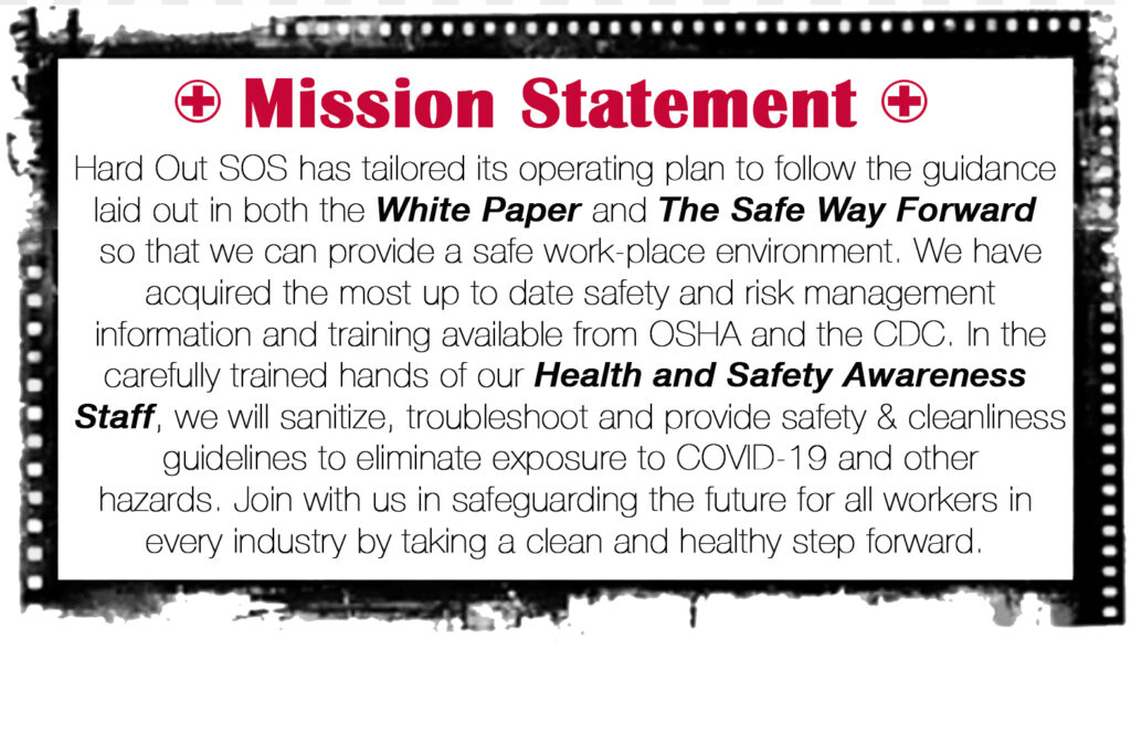 Mission statement_07_3_20