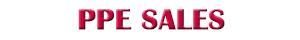 ppe_sale icon title